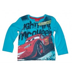Tee Shirt Cars Disney...