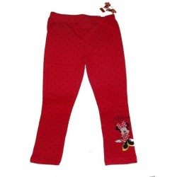 Legging Disney Minnie